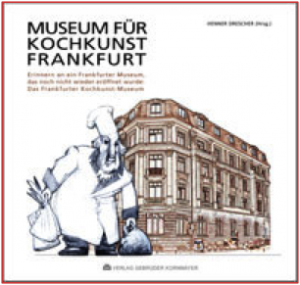 DrescherMuseumKochkunst