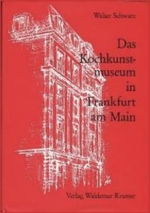 SchwarzKochkunstmuseum