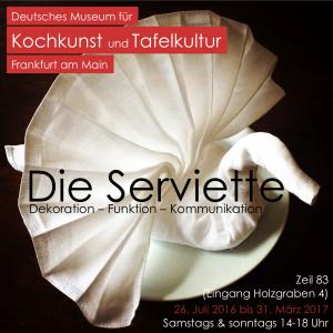 TK DServ Werbebild