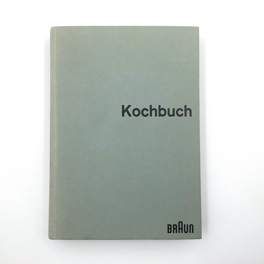 BraunKochbuch-1