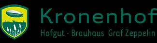 Kronenhof