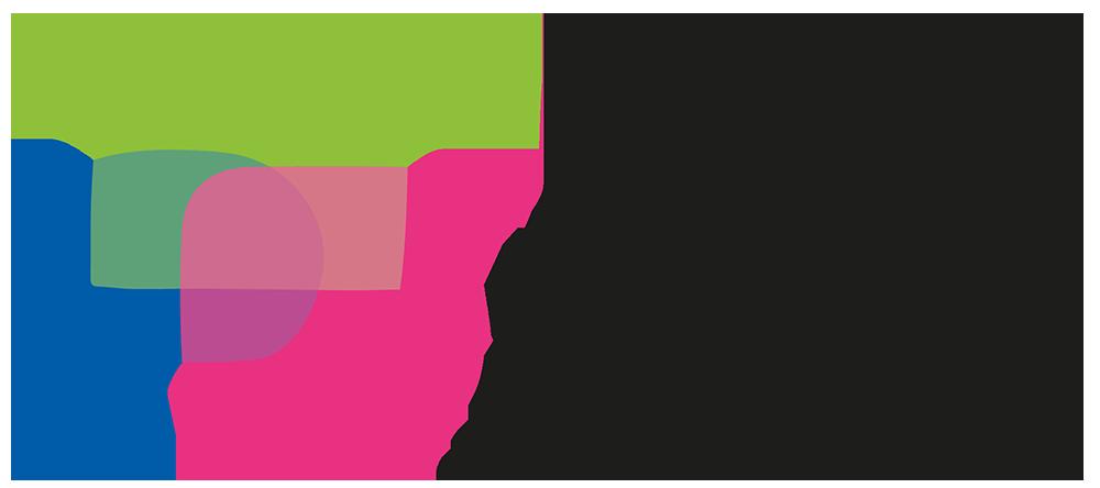 meinungsfreiheit_logo_woche Kopie